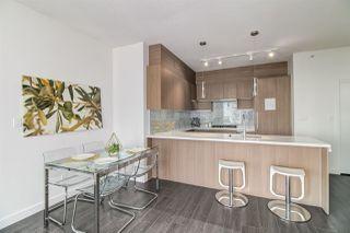 """Photo 17: 4002 13696 100 Avenue in Surrey: Whalley Condo for sale in """"PARK AVENUE"""" (North Surrey)  : MLS®# R2315377"""