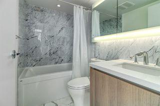 """Photo 12: 4002 13696 100 Avenue in Surrey: Whalley Condo for sale in """"PARK AVENUE"""" (North Surrey)  : MLS®# R2315377"""