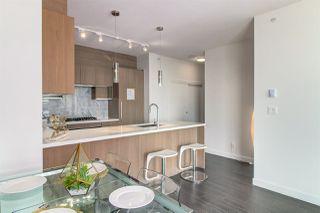 """Photo 15: 4002 13696 100 Avenue in Surrey: Whalley Condo for sale in """"PARK AVENUE"""" (North Surrey)  : MLS®# R2315377"""