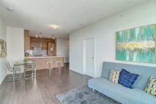 """Photo 9: 4002 13696 100 Avenue in Surrey: Whalley Condo for sale in """"PARK AVENUE"""" (North Surrey)  : MLS®# R2315377"""