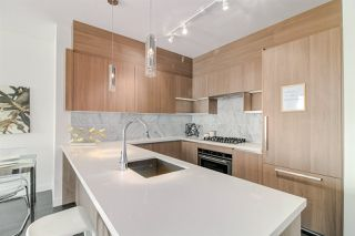 """Photo 16: 4002 13696 100 Avenue in Surrey: Whalley Condo for sale in """"PARK AVENUE"""" (North Surrey)  : MLS®# R2315377"""