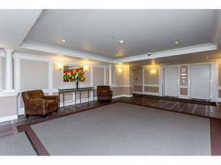 "Photo 4: 206 1575 BEST Street: White Rock Condo for sale in ""The Embassy"" (South Surrey White Rock)  : MLS®# R2316382"