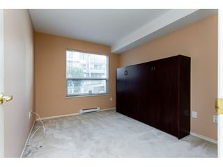 "Photo 13: 206 1575 BEST Street: White Rock Condo for sale in ""The Embassy"" (South Surrey White Rock)  : MLS®# R2316382"