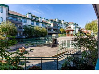 "Photo 17: 206 1575 BEST Street: White Rock Condo for sale in ""The Embassy"" (South Surrey White Rock)  : MLS®# R2316382"