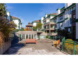 "Photo 14: 206 1575 BEST Street: White Rock Condo for sale in ""The Embassy"" (South Surrey White Rock)  : MLS®# R2316382"