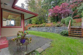 Photo 17: 1408 PURCELL Drive in Coquitlam: Westwood Plateau House for sale : MLS®# R2319911