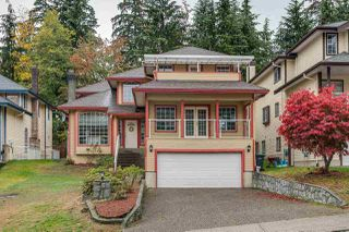 Photo 19: 1408 PURCELL Drive in Coquitlam: Westwood Plateau House for sale : MLS®# R2319911