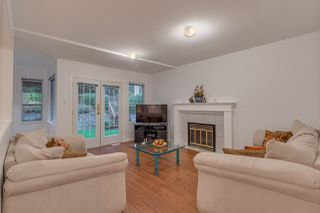 Photo 4: 1408 PURCELL Drive in Coquitlam: Westwood Plateau House for sale : MLS®# R2319911