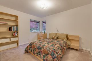 Photo 13: 1408 PURCELL Drive in Coquitlam: Westwood Plateau House for sale : MLS®# R2319911