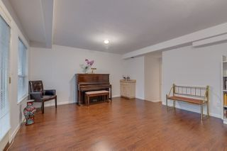 Photo 9: 1408 PURCELL Drive in Coquitlam: Westwood Plateau House for sale : MLS®# R2319911