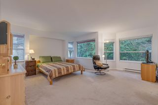 Photo 11: 1408 PURCELL Drive in Coquitlam: Westwood Plateau House for sale : MLS®# R2319911