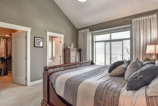 """Photo 10: 14645 WINTER Crescent in Surrey: King George Corridor House for sale in """"Anderson Walk"""" (South Surrey White Rock)  : MLS®# R2320757"""