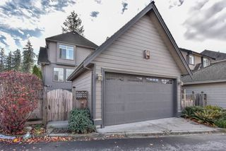 """Photo 20: 14645 WINTER Crescent in Surrey: King George Corridor House for sale in """"Anderson Walk"""" (South Surrey White Rock)  : MLS®# R2320757"""