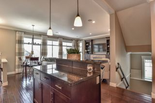 """Photo 4: 14645 WINTER Crescent in Surrey: King George Corridor House for sale in """"Anderson Walk"""" (South Surrey White Rock)  : MLS®# R2320757"""
