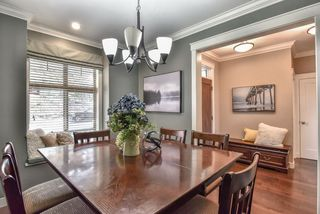 """Photo 6: 14645 WINTER Crescent in Surrey: King George Corridor House for sale in """"Anderson Walk"""" (South Surrey White Rock)  : MLS®# R2320757"""
