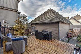 """Photo 19: 14645 WINTER Crescent in Surrey: King George Corridor House for sale in """"Anderson Walk"""" (South Surrey White Rock)  : MLS®# R2320757"""