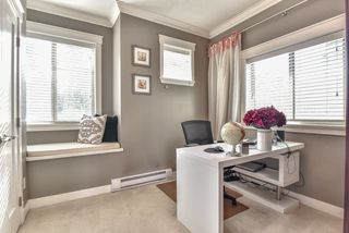 """Photo 11: 14645 WINTER Crescent in Surrey: King George Corridor House for sale in """"Anderson Walk"""" (South Surrey White Rock)  : MLS®# R2320757"""