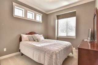 """Photo 12: 14645 WINTER Crescent in Surrey: King George Corridor House for sale in """"Anderson Walk"""" (South Surrey White Rock)  : MLS®# R2320757"""