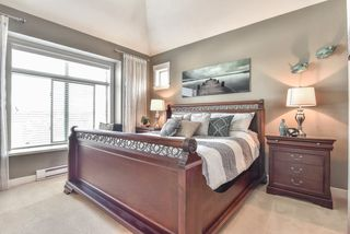 """Photo 9: 14645 WINTER Crescent in Surrey: King George Corridor House for sale in """"Anderson Walk"""" (South Surrey White Rock)  : MLS®# R2320757"""