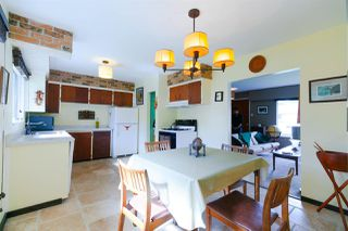 Photo 7: 3317 HANDLEY Crescent in Port Coquitlam: Lincoln Park PQ House for sale : MLS®# R2322006