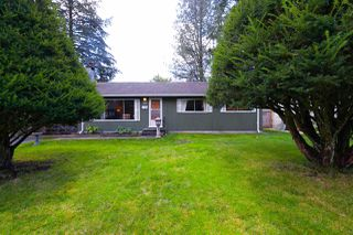 Photo 18: 3317 HANDLEY Crescent in Port Coquitlam: Lincoln Park PQ House for sale : MLS®# R2322006