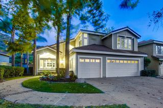 Main Photo: POWAY House for sale : 4 bedrooms : 15065 Garden Rd