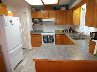 "Photo 11: 7 659 DOUGLAS Street in Hope: Hope Center Townhouse for sale in ""DOGWOOD PLACE"" : MLS®# R2328044"