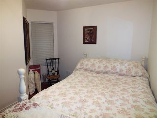 "Photo 18: 7 659 DOUGLAS Street in Hope: Hope Center Townhouse for sale in ""DOGWOOD PLACE"" : MLS®# R2328044"
