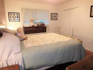 "Photo 15: 7 659 DOUGLAS Street in Hope: Hope Center Townhouse for sale in ""DOGWOOD PLACE"" : MLS®# R2328044"