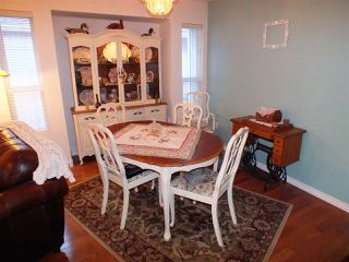 """Photo 6: 7 659 DOUGLAS Street in Hope: Hope Center Townhouse for sale in """"DOGWOOD PLACE"""" : MLS®# R2328044"""