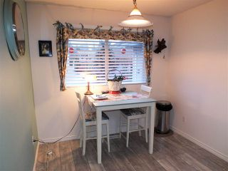 """Photo 12: 7 659 DOUGLAS Street in Hope: Hope Center Townhouse for sale in """"DOGWOOD PLACE"""" : MLS®# R2328044"""