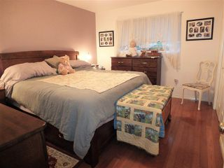 """Photo 14: 7 659 DOUGLAS Street in Hope: Hope Center Townhouse for sale in """"DOGWOOD PLACE"""" : MLS®# R2328044"""