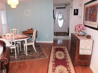 """Photo 9: 7 659 DOUGLAS Street in Hope: Hope Center Townhouse for sale in """"DOGWOOD PLACE"""" : MLS®# R2328044"""