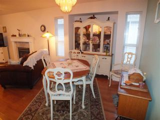 """Photo 7: 7 659 DOUGLAS Street in Hope: Hope Center Townhouse for sale in """"DOGWOOD PLACE"""" : MLS®# R2328044"""