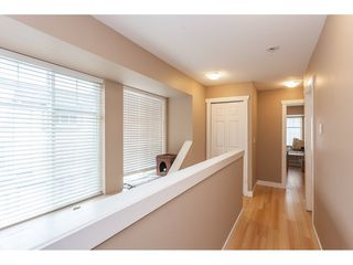 """Photo 16: 40 13899 LAUREL Drive in Surrey: Whalley Townhouse for sale in """"Emerald Gardens"""" (North Surrey)  : MLS®# R2327944"""