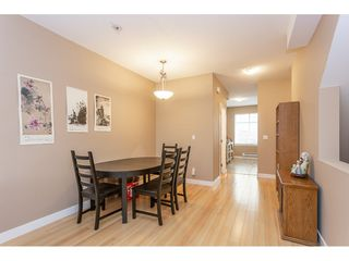 """Photo 7: 40 13899 LAUREL Drive in Surrey: Whalley Townhouse for sale in """"Emerald Gardens"""" (North Surrey)  : MLS®# R2327944"""