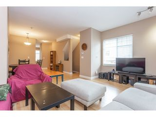 """Photo 10: 40 13899 LAUREL Drive in Surrey: Whalley Townhouse for sale in """"Emerald Gardens"""" (North Surrey)  : MLS®# R2327944"""