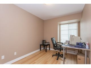 """Photo 12: 40 13899 LAUREL Drive in Surrey: Whalley Townhouse for sale in """"Emerald Gardens"""" (North Surrey)  : MLS®# R2327944"""