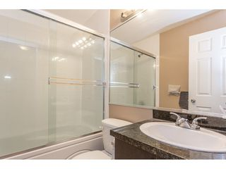 """Photo 13: 40 13899 LAUREL Drive in Surrey: Whalley Townhouse for sale in """"Emerald Gardens"""" (North Surrey)  : MLS®# R2327944"""