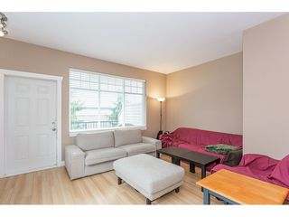 """Photo 9: 40 13899 LAUREL Drive in Surrey: Whalley Townhouse for sale in """"Emerald Gardens"""" (North Surrey)  : MLS®# R2327944"""