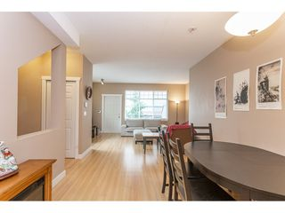 """Photo 8: 40 13899 LAUREL Drive in Surrey: Whalley Townhouse for sale in """"Emerald Gardens"""" (North Surrey)  : MLS®# R2327944"""