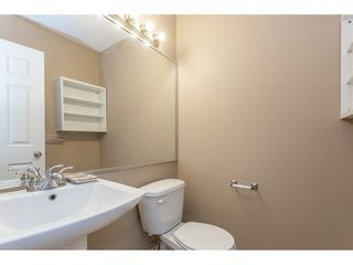 """Photo 17: 40 13899 LAUREL Drive in Surrey: Whalley Townhouse for sale in """"Emerald Gardens"""" (North Surrey)  : MLS®# R2327944"""