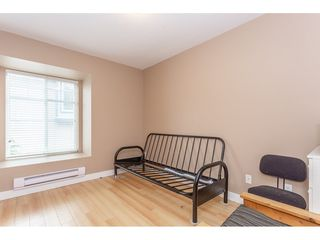 """Photo 14: 40 13899 LAUREL Drive in Surrey: Whalley Townhouse for sale in """"Emerald Gardens"""" (North Surrey)  : MLS®# R2327944"""