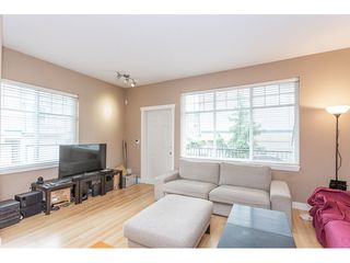 """Photo 11: 40 13899 LAUREL Drive in Surrey: Whalley Townhouse for sale in """"Emerald Gardens"""" (North Surrey)  : MLS®# R2327944"""