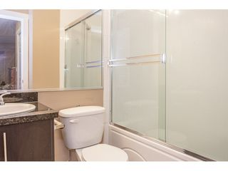 """Photo 15: 40 13899 LAUREL Drive in Surrey: Whalley Townhouse for sale in """"Emerald Gardens"""" (North Surrey)  : MLS®# R2327944"""