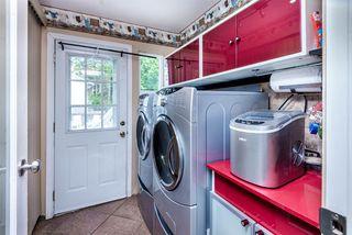 Photo 18: 21293 DOUGLAS Avenue in Maple Ridge: West Central House for sale : MLS®# R2329324