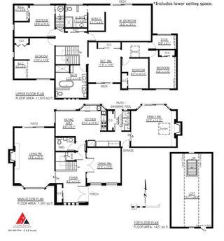 Photo 20: 21293 DOUGLAS Avenue in Maple Ridge: West Central House for sale : MLS®# R2329324