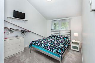 Photo 13: 21293 DOUGLAS Avenue in Maple Ridge: West Central House for sale : MLS®# R2329324