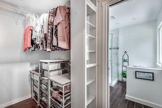 Photo 15: 21293 DOUGLAS Avenue in Maple Ridge: West Central House for sale : MLS®# R2329324