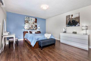 Photo 8: 21293 DOUGLAS Avenue in Maple Ridge: West Central House for sale : MLS®# R2329324